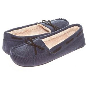 Airwalk Moccasins